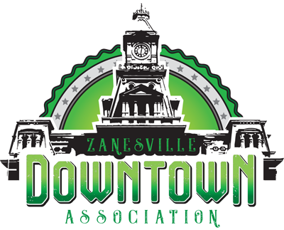 Zanesville-Downtown-Association